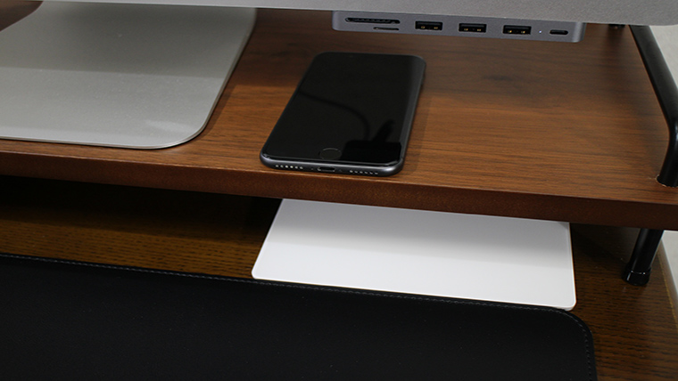 sanwadirect-monitor-stand-right1